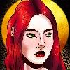 ApocalipsePony's avatar