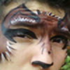 apocalipsMEOW's avatar