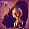 apocalypse-ae's avatar