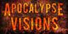 Apocalypse-Visions