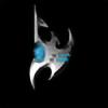 ApocAlypsE007's avatar