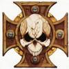 Apocalypse4444's avatar