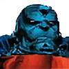 ApocalypseCustoms's avatar