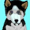 ApocalypseEquun's avatar