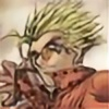 ApocalypseGuns's avatar