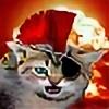 ApocalypseKitten's avatar
