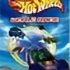 ApocalypseMan98's avatar