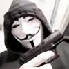 apocalypsemedia's avatar