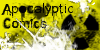 Apocalyptic-Comics's avatar