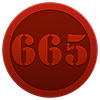 Apocalyptic665's avatar