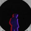 ApocalypticAbacus's avatar