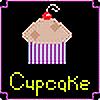 ApocalypticAngel4792's avatar