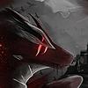 ApocalypticCipher's avatar