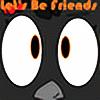 apocalypticCrusader's avatar