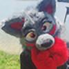 apocalypticPisces's avatar