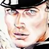 ApocalypticPorcelain's avatar
