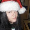ApocalypticReignbow's avatar