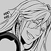 ApocalypticRomantic's avatar