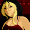 ApocalypticRust's avatar