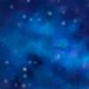 ApocalypticStarDust2's avatar
