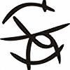 Apocalyptoid's avatar