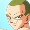 Apocalyptyc's avatar