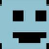 apocathary's avatar