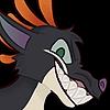 Apoch-Raptor's avatar
