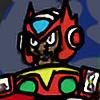 ApocHedgie's avatar