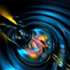 apocolypse1011's avatar