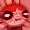 ApocolyptikBases's avatar