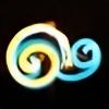 ApocryphionXII's avatar