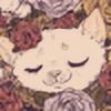 apody-opsis's avatar