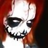 APoeticVampire's avatar