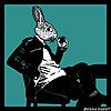 ApofisRama's avatar