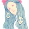 Apofissy's avatar