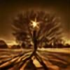 Apogee-of-Desolation's avatar