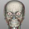 Apoithaki's avatar