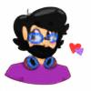 apok305's avatar