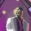 Apokalepestki's avatar