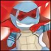 ApokalipsRyder's avatar