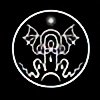 Apokaliptikon-inc's avatar