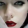 apokalupsis-eschaton's avatar