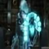 Apokalyptica79's avatar