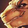 APOKHINN's avatar
