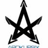 apoklipsix's avatar