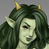 Apokol's avatar
