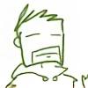 Apokryph's avatar