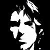 apoletlizebra's avatar