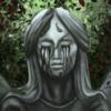 apollignis's avatar